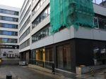 Thumbnail to rent in Drury Lane, Liverpool