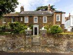 Thumbnail to rent in Sudbrook Lane, Richmond