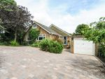 Thumbnail for sale in Uplands Avenue, Worthing, West Sussex