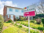 Thumbnail for sale in Sandpiper Walk, Eastbourne