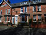 Thumbnail for sale in Bedford Street, Stockton Heath, Warrington
