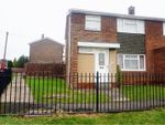 Thumbnail to rent in Ash Grove, South Elmsall, Pontefract
