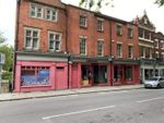 Thumbnail to rent in 21-23 Friar Gate, 21-23 Friar Gate, Derby