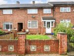 Thumbnail for sale in Honeycroft, Loughton, Essex