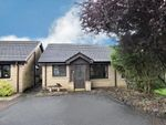 Thumbnail for sale in Cracken Close, Chinley, High Peak