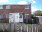 Thumbnail to rent in Arundel Close, Bedlington