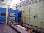 Thumbnail for sale in Vehicle Repairs & Mot LS9, Harehills, West Yorkshire