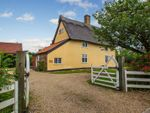Thumbnail for sale in Forest Road, Onehouse, Stowmarket