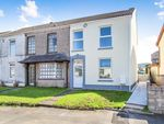 Thumbnail to rent in Coed Bach, Pontarddulais, Swansea