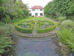 Thumbnail to rent in Elmstead Lane, Chislehurst
