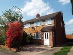 Thumbnail for sale in Tollgate Road, Waltham Cross, Hertfordshire