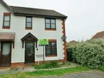 Thumbnail for sale in Smithy Drive, Kingsnorth, Ashford, Kent