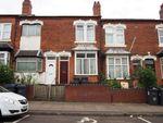 Thumbnail to rent in Paddington Road, Handsworth, Birmingham
