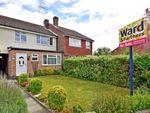Thumbnail for sale in Grasmere Road, Kennington, Ashford, Kent