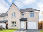 """Thumbnail to rent in """"Dunbar"""" at South Larch Road, Dunfermline"""