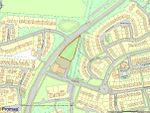 Thumbnail for sale in Hillside Road, Portlethen, Aberdeen