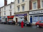 Thumbnail to rent in Worcester Road, Malvern
