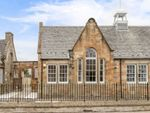 Thumbnail to rent in 113c Main Street, Winchburgh