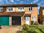 Thumbnail for sale in Priors Way, Maidenhead
