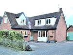 Thumbnail for sale in Lukins Drive, Dunmow