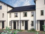 "Thumbnail to rent in ""The Amberley"" at New Barn Lane, Prestbury, Cheltenham"