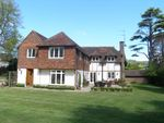 Thumbnail to rent in Gravelpits Lane, Gomshall, Guildford