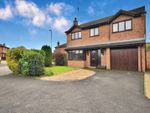 Thumbnail for sale in Yateley Drive, Barton Seagrave, Kettering