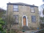 Property history Bradley Road, Wotton-Under-Edge, Gloucestershire GL12