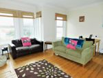 Thumbnail for sale in Broadwater Road, Worthing