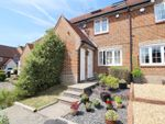 Thumbnail for sale in Bancroft Road, Maidenbower, Crawley