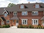 Thumbnail for sale in Old Orchard Mews, Mill Lane, Calcot, Reading