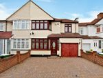 Thumbnail for sale in Penhill Road, Bexley, Kent