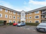 Thumbnail for sale in International Way, Sunbury-On-Thames