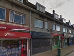 Thumbnail to rent in 830 Newport Road, Rumney, Cardiff.