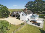 Thumbnail for sale in Morton Bagot, Studley, Warwickshire