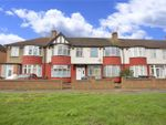 Thumbnail to rent in Downhills Way, London