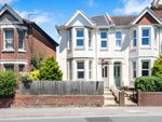 Thumbnail for sale in Romsey Road, Southampton, Hampshire