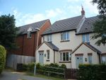 Property history Robin Close, Abbeydale, Gloucester GL4