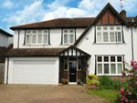 Thumbnail for sale in The Ridings, Berrylands, Surbiton