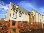 Thumbnail to rent in Shoreswood Way, Newcastle Upon Tyne, Tyne And Wear
