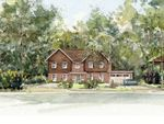 Thumbnail for sale in Kingswood Firs, Grayshott, Hindhead