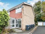 Thumbnail for sale in Moorfield Drive, Sutton Coldfield, West Midlands