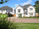 Thumbnail to rent in Bellefield Way, Lanark
