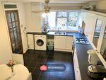Thumbnail to rent in Renfrew Close, London