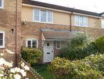 Thumbnail to rent in Foxglove Way, Brympton, Yeovil