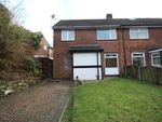 Thumbnail to rent in Bamber Croft, Westhoughton