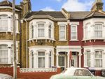 Thumbnail for sale in Bolton Road, Harlesden