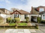 Thumbnail to rent in Derwent Avenue, Hatch End, Pinner