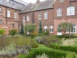 Thumbnail for sale in Frome Court, Bartestree, Hereford
