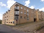 Thumbnail to rent in Winchester Court, West View, Halifax, West Yorkshire